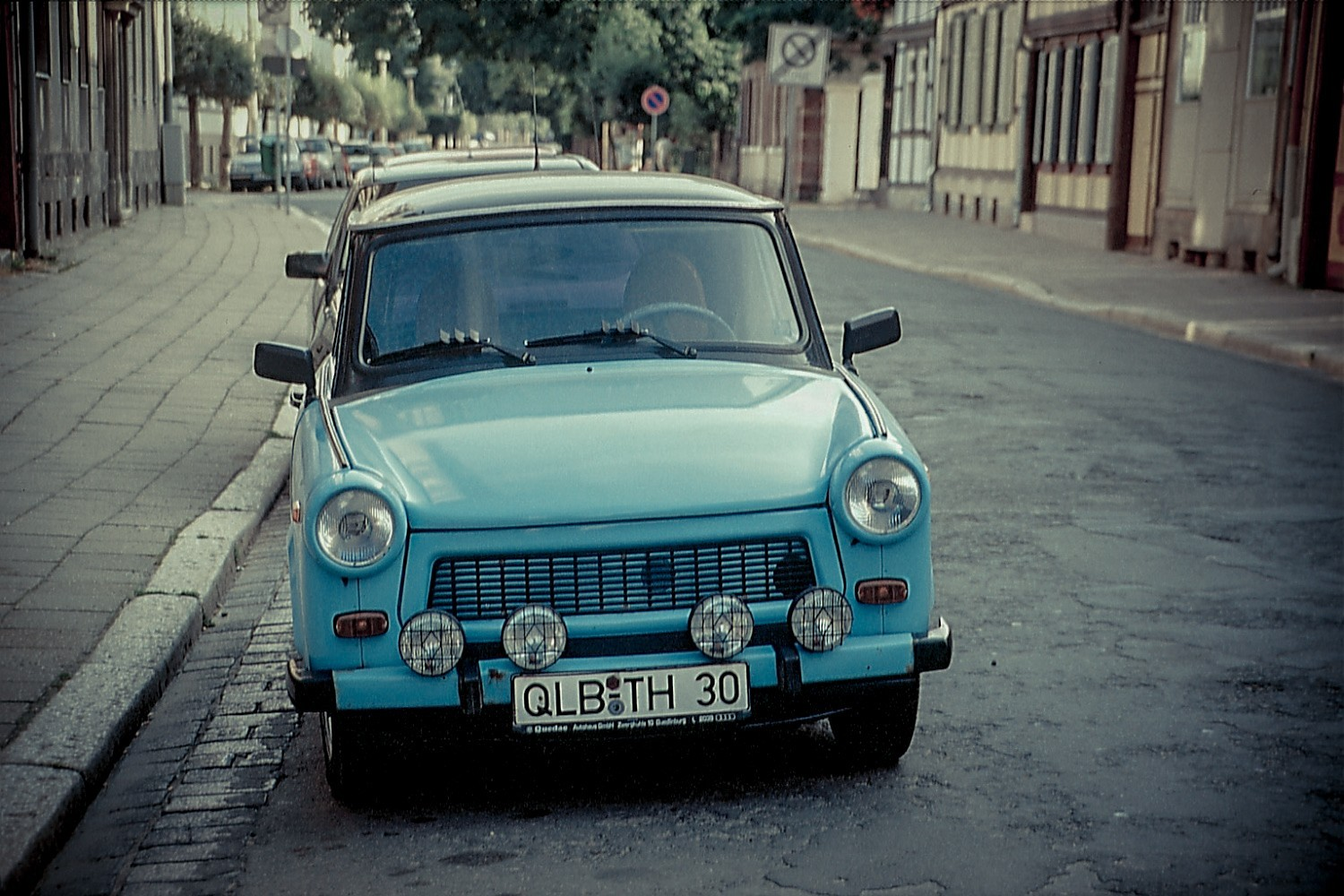 louer-une-trabant-a-budapest.jpg